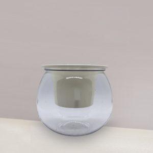 midorie-bubble-easy-pot
