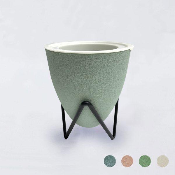 egg-easy-pot-green