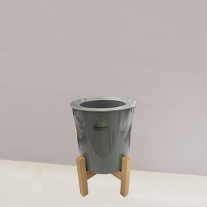 grey-easy-pot-wood-stand