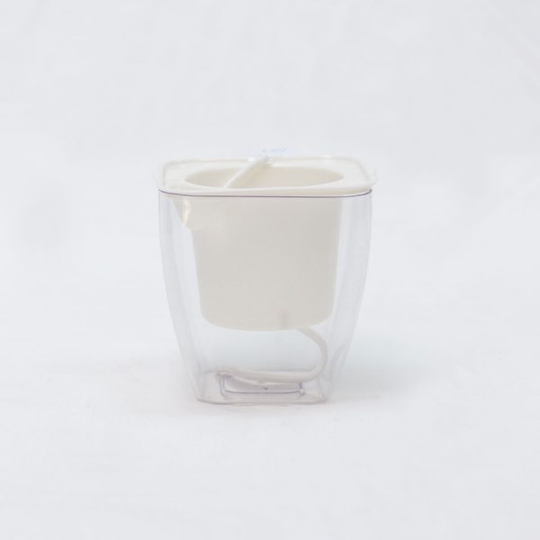 midorie-malaysia-cube-easy-pot