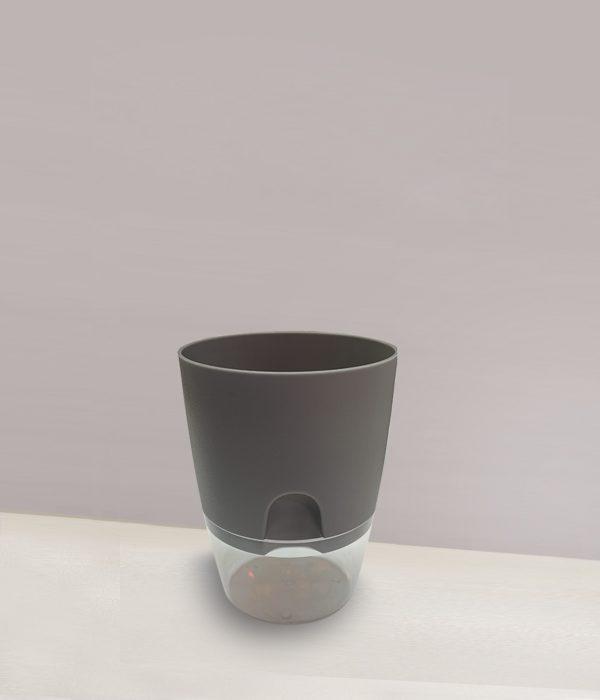 midorie-malaysia-minimalist-silver-pot