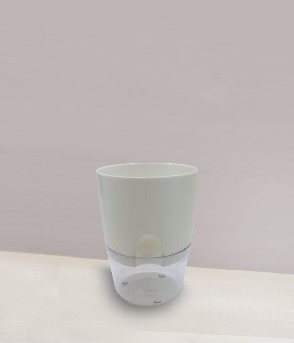 midorie-malaysia-minimalist-white-pot