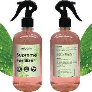 midorie-malaysia-supreme-fertilizer