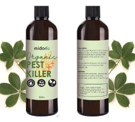 midorie-malaysia-pest-killer