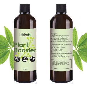 midorie-malaysia-plant-booster